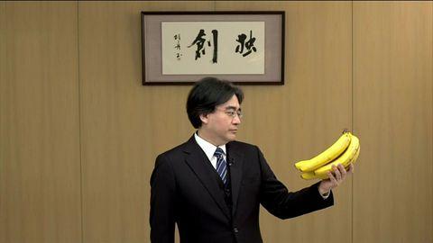"""Nintendo nie porzuca Wii U oraz 3DS-a, tłumaczy się z wczesnej """"zapowiedzi"""" NX i broni swojej reprezentacji na E3 2015"""
