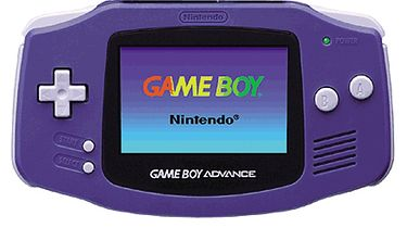 Nintendo zastrzega prawa do emulacji Game Boya na telefonach komórkowych