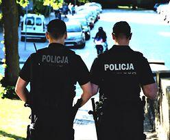 Katowice. Policjant i ratownik skazani za pobicie walczą w sądzie