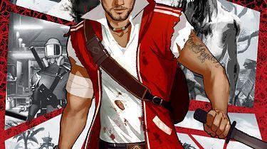 Escape Dead Island - recenzja