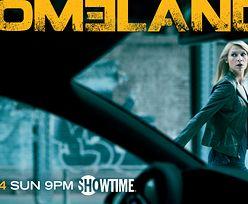 """Artystyczny sabotaż na planie serialu. """"Homeland jest rasistowski"""""""