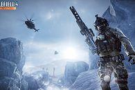 Ostatni dodatek do Battlefielda 4 prezentuje się na zwiastunie
