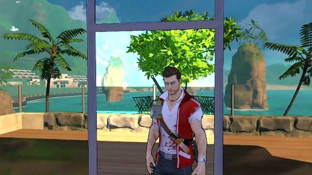 Escape Dead Island ma datę premiery, a Dead Island 2 będzie mieć betę