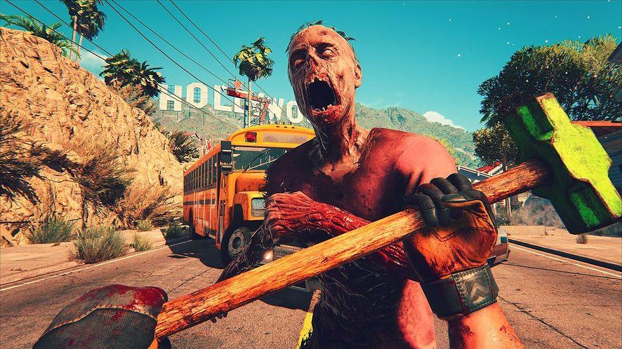 Przypuszczenia o śmierci Dead Island 2 okazały się mocno przesadzone