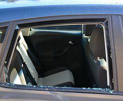 Krosno. Rano kierowcy załamali ręce. 28-latek pożałuje powrotu z imprezy