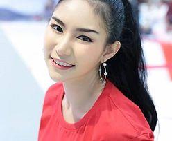 Tajlandia. Tajemnicza śmierć modelki