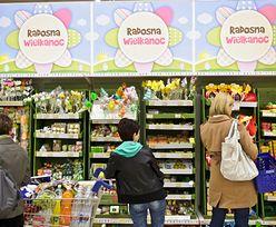 Przed Wielkanocą dyskonty znowu zwiększą liczbę promocji. Eksperci: To przez zakaz handlu w niedziele