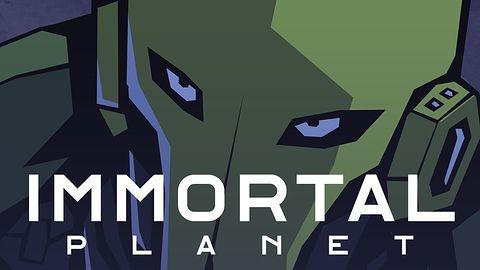 Gramy w Immortal Planet, izometrycznego soulslike'a od twórcy Ronina [wideo]