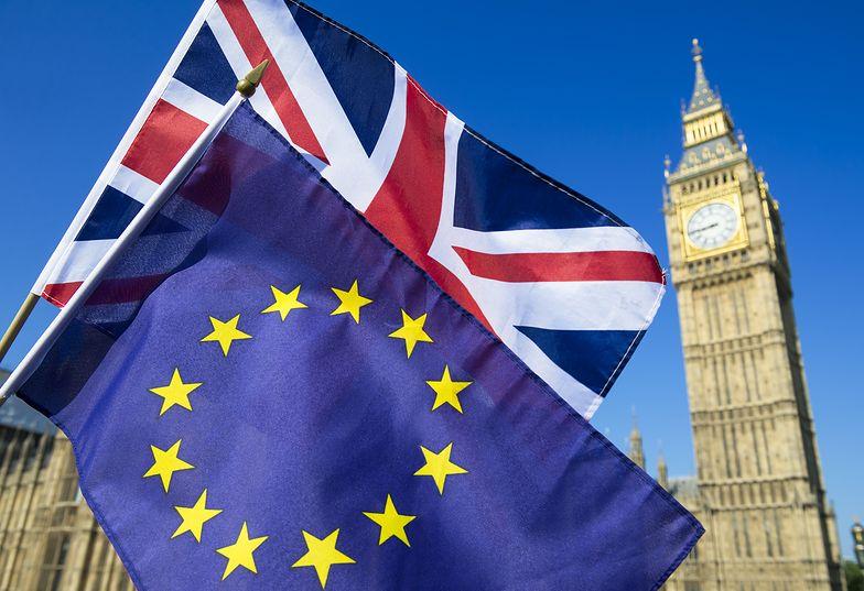 Brytyjczycy wyjdą z Unii szybciej, niż ktokolwiek się spodziewał