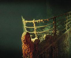 Będzie można zwiedzić wrak Titanica. Tylko kogo na to stać...