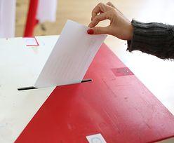 Najnowszy sondaż. Od wyborów PiS zyskało 6,4 pkt. proc., PO straciło 5,1 pkt. proc.
