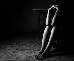 Katecheta z Żywca skazany za pedofilię. Wykorzystał seksualnie cztery podopieczne
