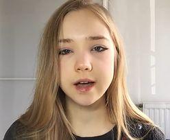 Greta Thunberg ma rywalkę. Niemka neguje wszystko, co mówi aktywistka