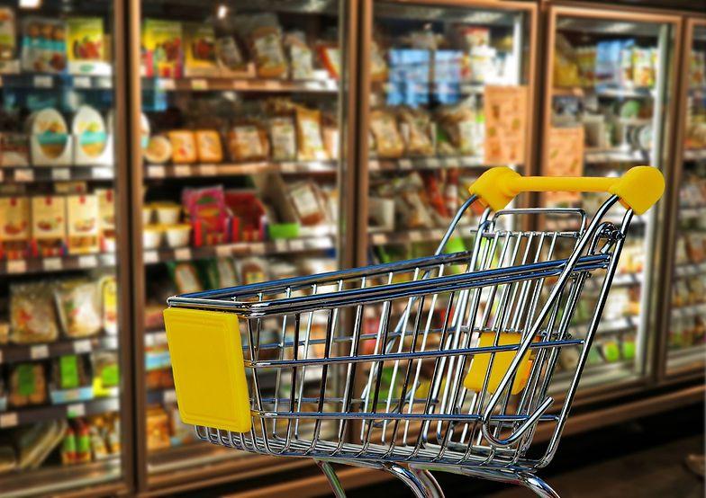 Niedziele handlowe 2020. Czy 1 listopada to niedziela handlowa? Gdzie zrobić zakupy?