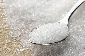 Cukier zwiększa ryzyko Alzheimera (WIDEO)