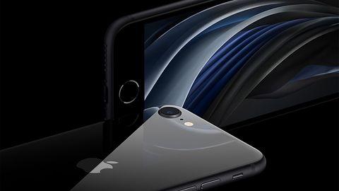 Nowy iPhone SE nie takim hitem, jak się spodziewano – potwierdza ankieta