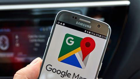 Android Auto i oprogramowanie Apple wreszcie dostępne w samochodach Mazdy