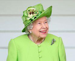 W Anglii huczy po decyzji Królowej Elżbiety. Koniec spekulacji