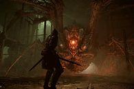 Chcecie więcej o next-genach? Jest nowe wideo z Demon's Souls - Demon's Souls