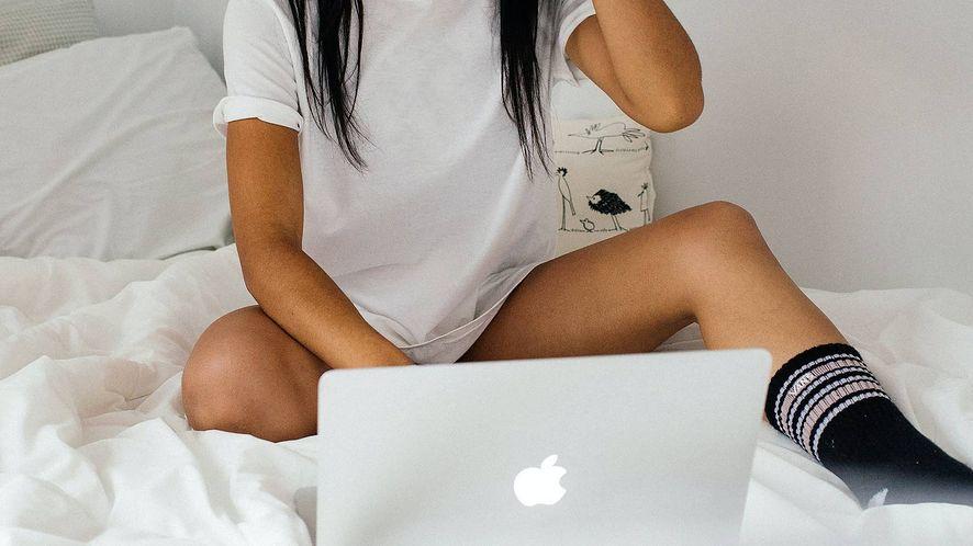 Jak uniknąć internetowych szantażystów? Garść porad od Social Catfish