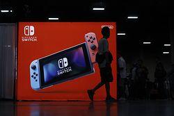 Nintendo na celowniku Komisji Europejskiej. Wpłynęło 25 tys. skarg