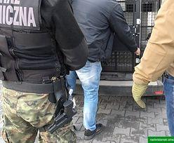 Wysłali dublerów na egzamin z polskiego. Chcieli uzyskać obywatelstwo