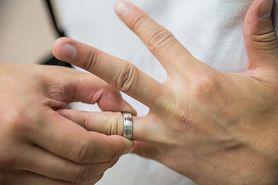 Rozwód - jak sobie z nim poradzić, rozwód a dzieci