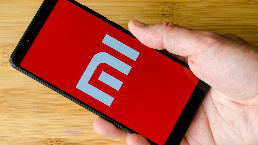 Xiaomi udostępnił nową przeglądarkę internetową na Androida. (depositphotos)