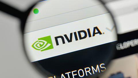 Nvidia załatała 12 luk bezpieczeństwa w GeForce Experience i sterowniku