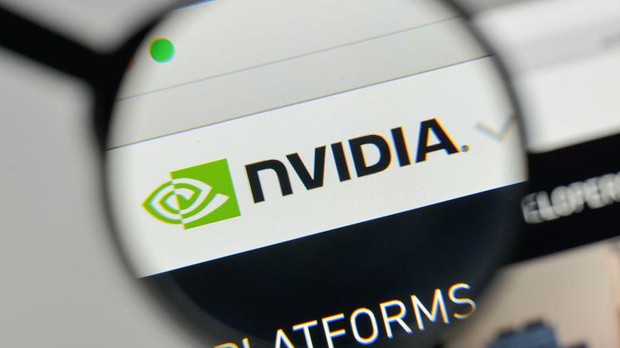 Na szczęście już wydano aktualizację, fot. Shutterstock.com