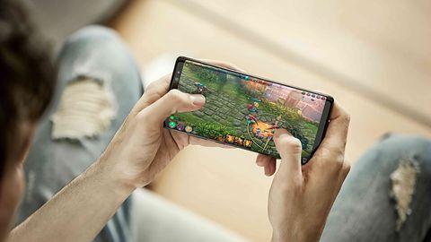 Samsung Galaxy S10 może powstać w aż 4 wariantach. Jeden z nich obsłuży sieci 5G