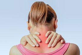 Anomalia Kimmerlego - przyczyny, objawy, leczenie
