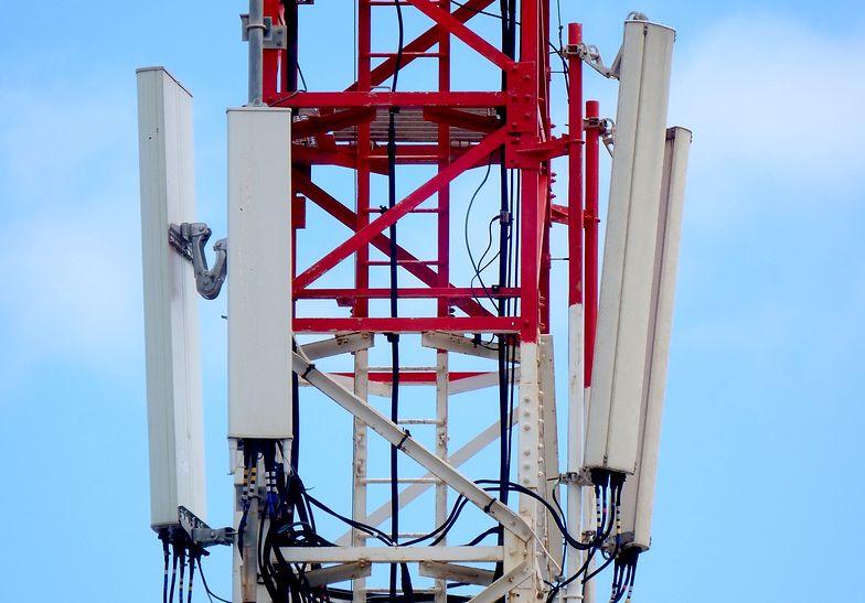 Orlen rozważa budowę sieci 5G. Wiadomo, w czym miałoby to pomóc