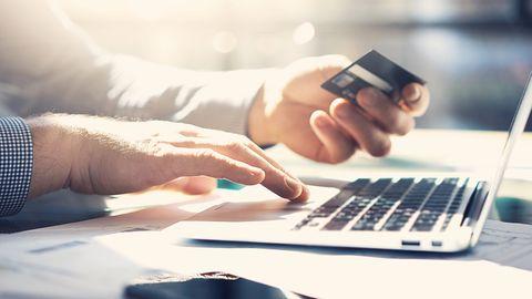 Pieniądze klientów ING i Credit Agricole zagrożone – uwaga na e-maile od oszustów