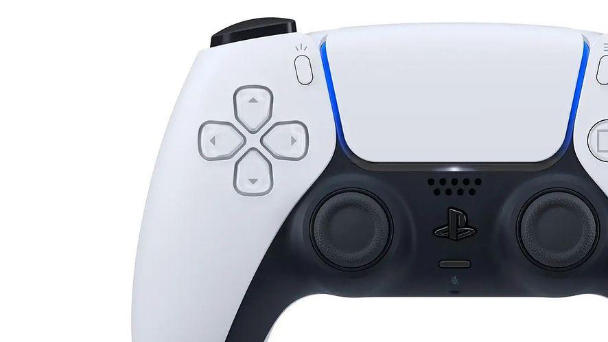 PlayStation 5 bez tajemnic – relacja z Showcase. Znamy cenę konsoli i datę premiery