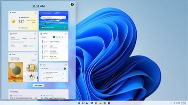 Windows 11 nie zapomina o graczach. Będą nowe funkcje - Windows 11