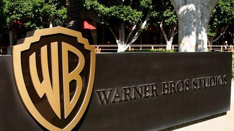 Warner Bros. stawia na sztuczną inteligencję. Spokojnie, jeszcze nie zastąpi człowieka