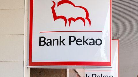 Aplikacja PeoPay Kids od Banku Pekao SA. Ma uczyć najmłodszych jak oszczędzać