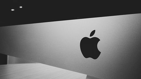 Apple pozwane w Korei Południowej, zarzut – wyzyskiwanie telekomów