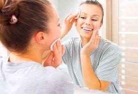 Sposoby na oczyszczenie skóry