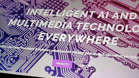 Think Silicon przedstawi kartę graficzną w ISA RISC-V, i to relatywnie wydajną