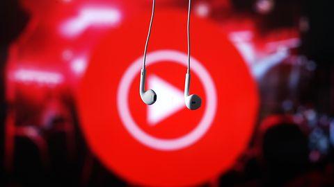 YouTube Music zamiast Muzyki Play. Stara aplikacja zniknie w grudniu 2020 r.