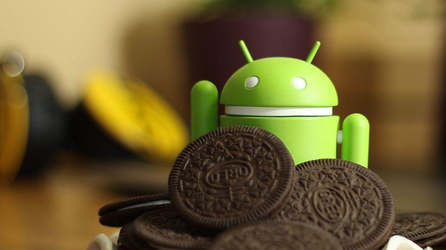 Aktualizacje Androida będą mniejsze – diabeł tkwi w kompresji
