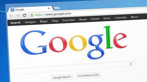 Wpadka Google'a. Algorytm bezpiecznego przeglądania flaguje niegroźne aplikacje