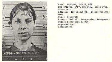 Jude Milhon — pierwsza hakerka na świecie. Niezapomniana twórczyni terminu Cypherpunks