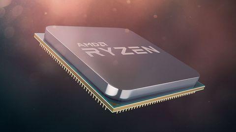 AMD Zen 3: Pierwsze informacje techniczne na temat nowej mikroarchitektury