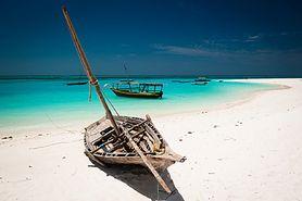 Koronawirus. Wakacje na Zanzibarze? Dr Dzieciątkowski: Turyści muszą być świadomi ryzyka. To wylęgarnia mutacji SARS-CoV-2