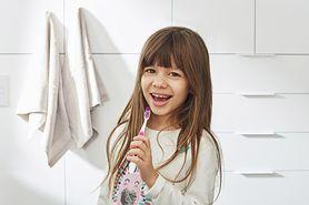W domu z przedszkolakiem. Jak nauczyć dziecko dbać o higienę?