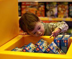 Lego szykuje wielką rewolucję! Aż trudno w to uwierzyć
