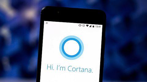 Microsoft szykuje zmiany: Cortana przestanie działać, ale będzie wsparcie dla innych asystentów